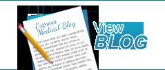 View Blog